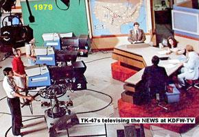 KDFW 1979