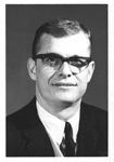 George Phenix