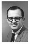 Frank Glieber